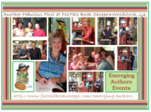 marilyn-collage-of-emerging-authors